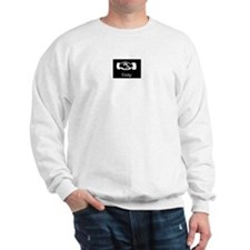 Unity Nation-Hood Sweatshirt