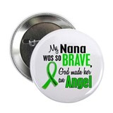 "Angel 1 NH Lymphoma 2.25"" Button (10 pack)"