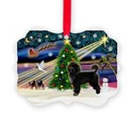 XmasMagic/PWD Picture Ornament
