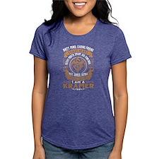 KITEBOARD Junior Jersey T-shirt (dark)