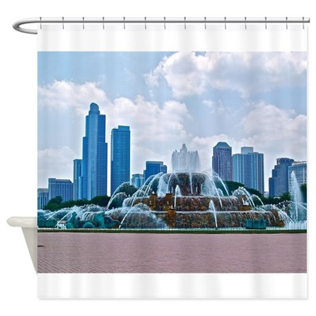 shower curtains themed curtains fabric shower curtains cafepress