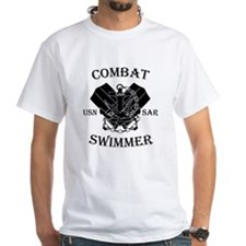 Cute Combat rescue Shirt