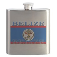Belize.png Flask