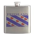 Frieslandblack.png Flask