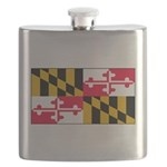 Marylandblank.png Flask