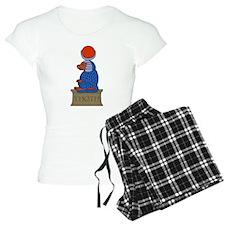 Thoth pajamas