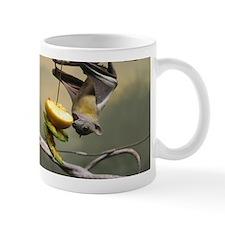 Straw-colored fruit bat 11.jpg Mug