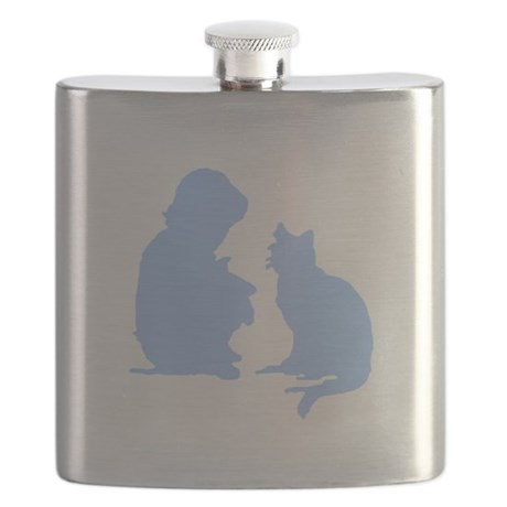 catnchild2a.png Flask