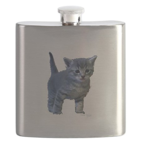 kitten6a.png Flask