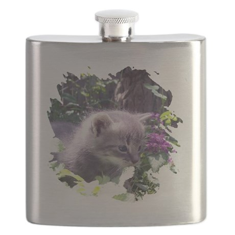 kitten3b.png Flask