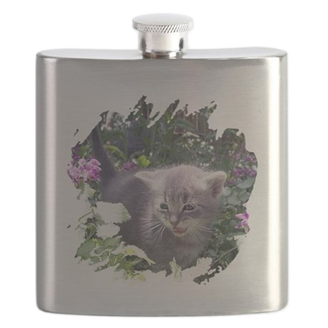 kitten1b.png Flask