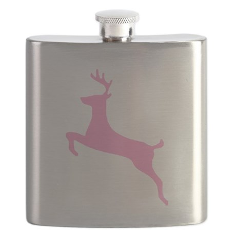 deer5.png Flask