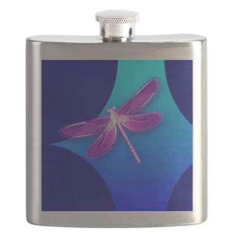 dragonfly22a.jpg Flask