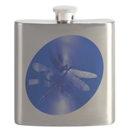 dragonfly11clk8.jpg Flask