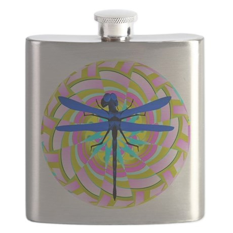 dragonfly21a.png Flask
