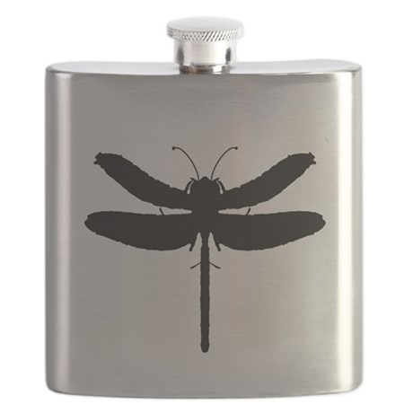 dragonfly4.png Flask