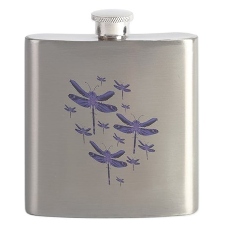 dragonfly4c.png Flask