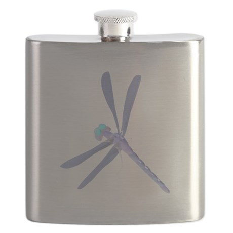 dragonfly7c.png Flask