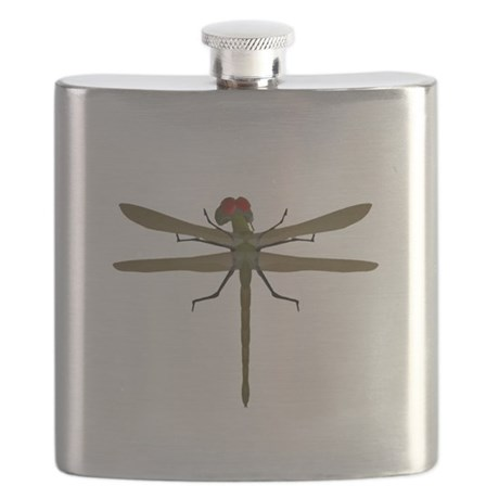 dragonfly8a.png Flask