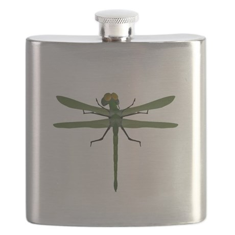 dragonfly8c.png Flask