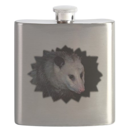 awesome possum Flask