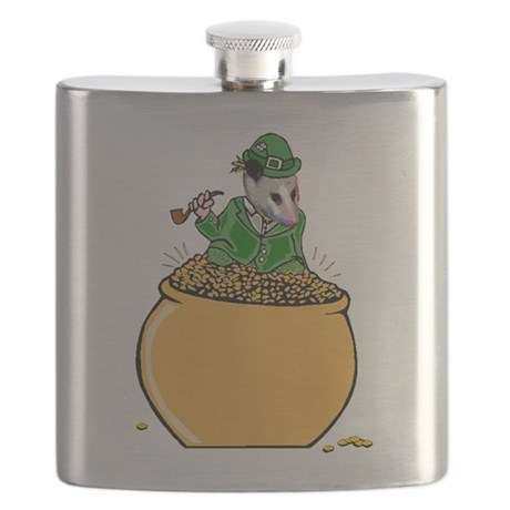 possum Flask