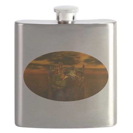 goldangelclk1.jpg Flask