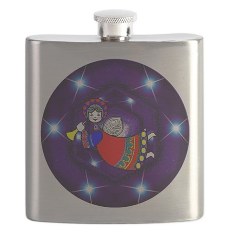 angel2a.png Flask