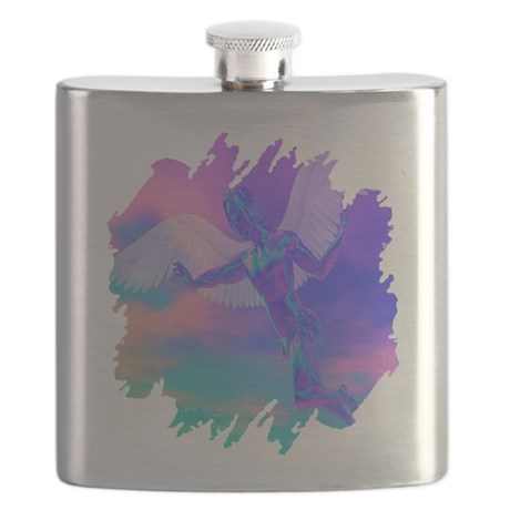 angelc.png Flask