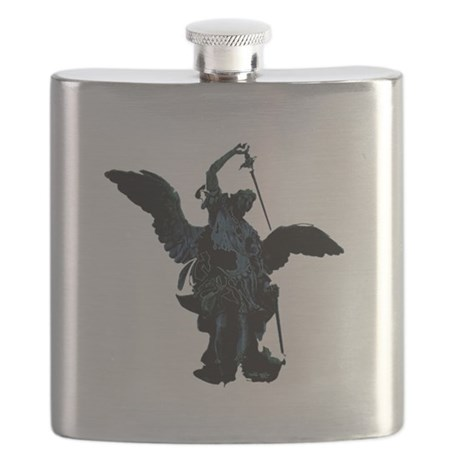 angel1.png Flask