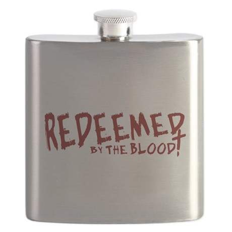reedeemed2.png Flask