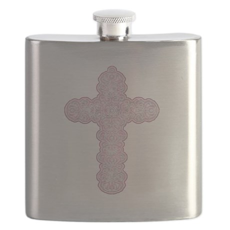 cross28.png Flask