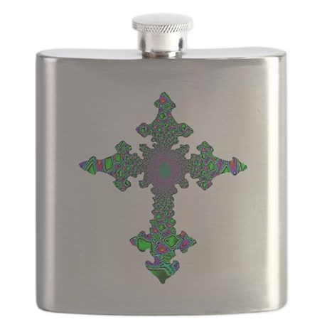 cross24b3.png Flask