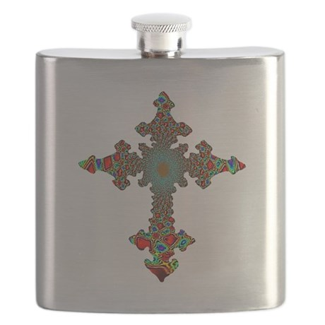 cross24c.png Flask