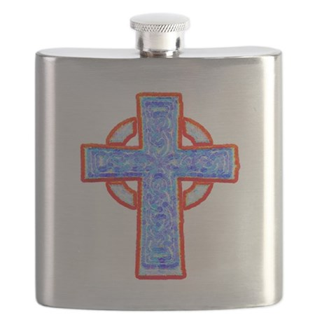 cross29a.png Flask
