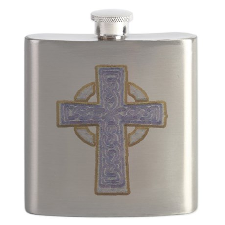 cross29.png Flask