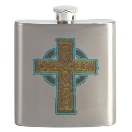 cross29b.png Flask