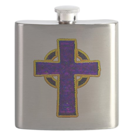 cross29c.png Flask