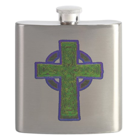 cross29e.png Flask