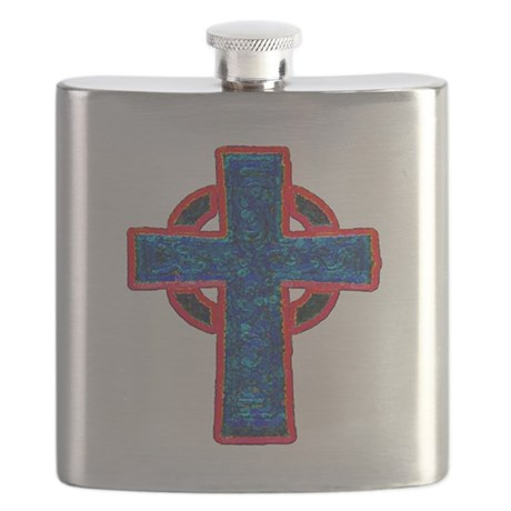 cross29f.png Flask