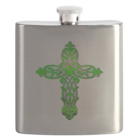 cross31c2.png Flask