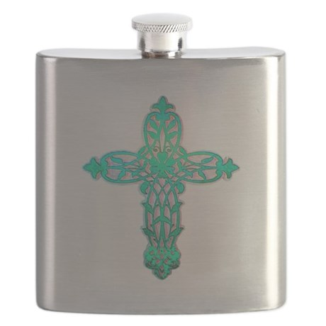cross31d2.png Flask