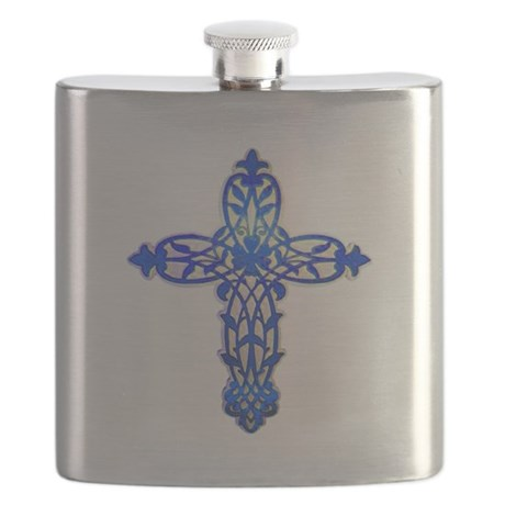 cross31e2.png Flask