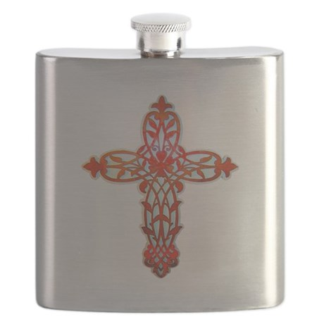 cross31g2.png Flask