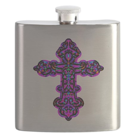 cross26e.png Flask