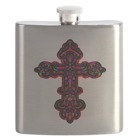 cross26b.png Flask