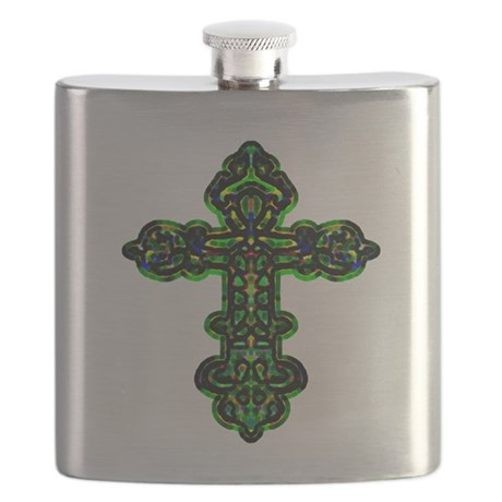 cross26a.png Flask