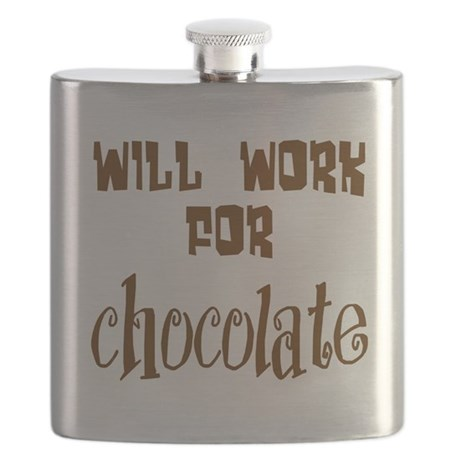 chocolate10.png Flask