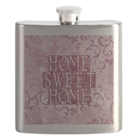 homesh3d.jpg Flask