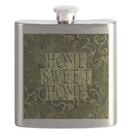 homesh3b.jpg Flask